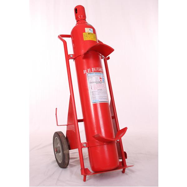 c3-carreta-co2-25kgs