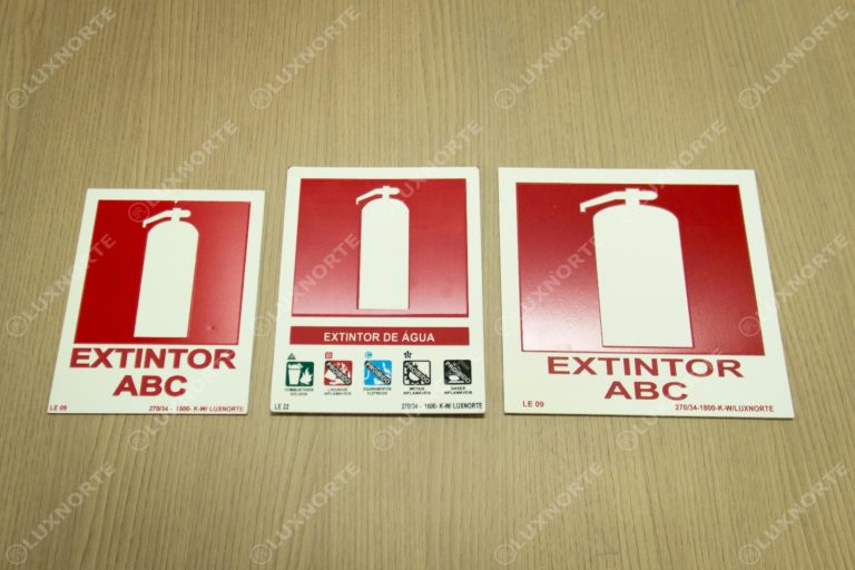 ince-extintores