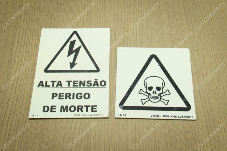 perigo-aviso